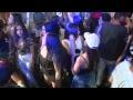 Transmissão ao vivo de DJ PERNAMBUCO