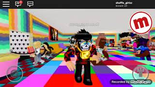 Roblox-meep City on party i was cheating on one boy with his girlfriend[ ] j.n.d is here dejanovic