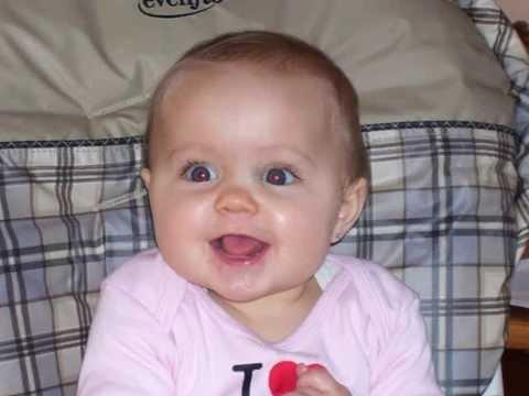 My Daughter's Eyes streaming vf