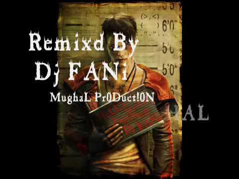 Maar dala remix
