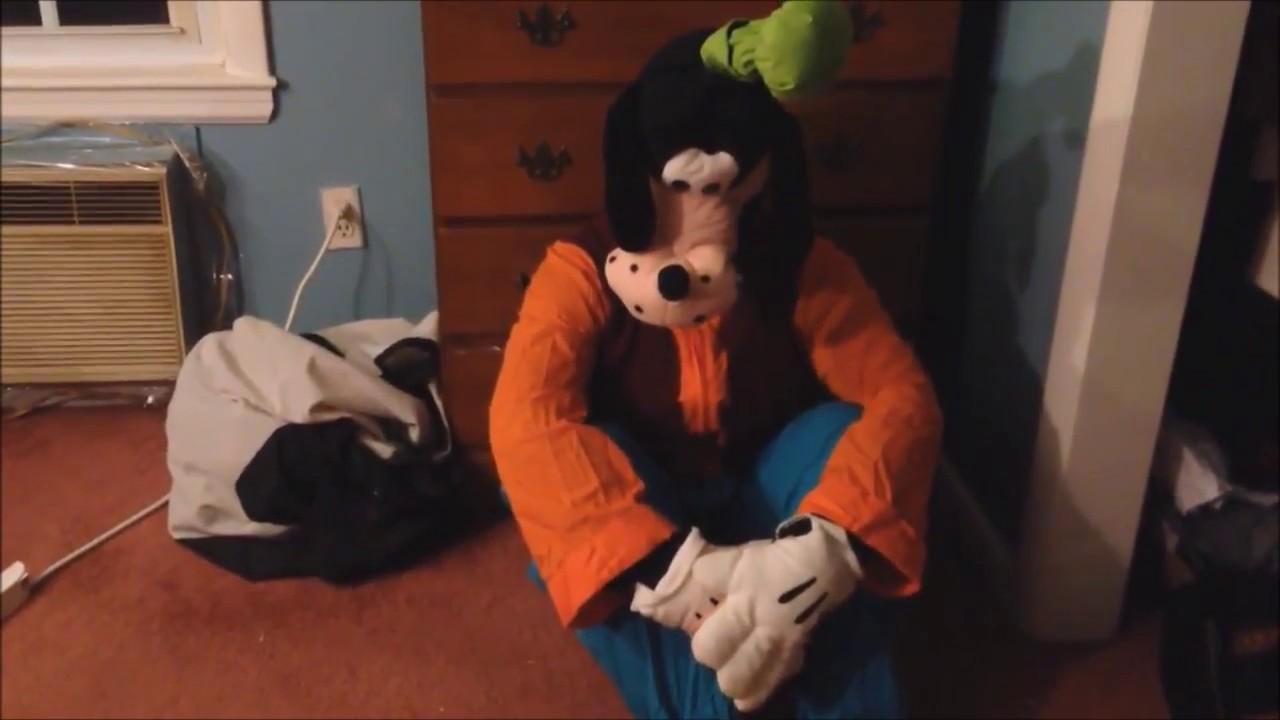 Wake Me Up Inside Goofy Edition Reaction Youtube