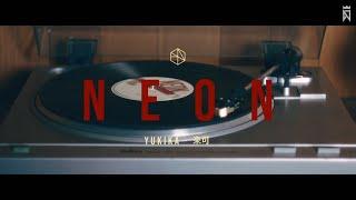 [DJMAX RESPECT V] OREO - NEON 1989 (ESTi Remix) [Music Video]