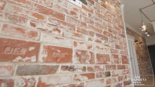 Продажа старинного кирпича и плитки из старого кирпича (лофт)  МСК, СПБ, РФ. Самые доступные цены!