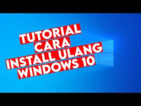 tutorial-cara-install-ulang-windows-10-dengan-mudah