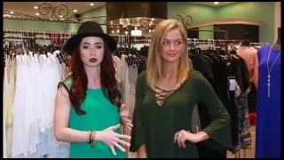 St. Patrick's Day: How to Wear Your Green