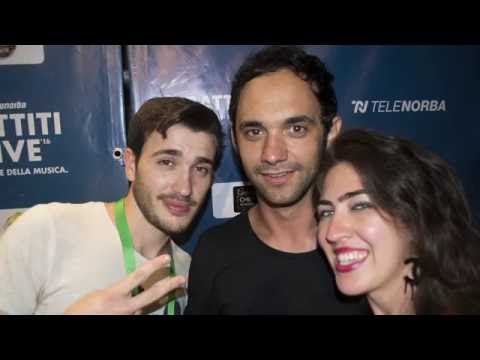 Battiti Live 2016 Lecce Radio Wau