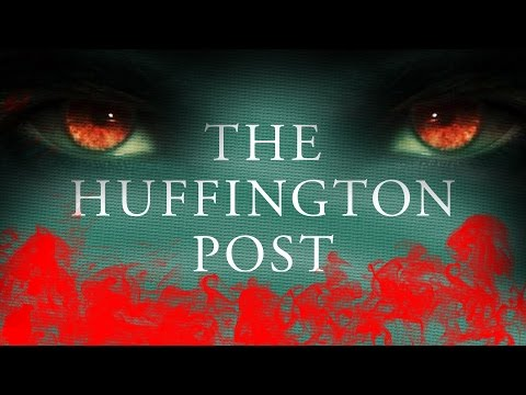 Huffington Post Publishes SHOCKINGLY EVIL Blog Post