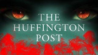 Huffington Post Publishes SHOCKINGLY EVIL Blog Post