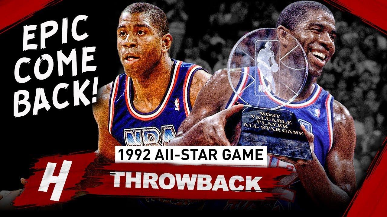 Sports U: Star Magic All-Star Game - YouTube