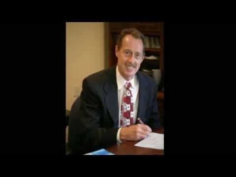 Payroll Accountant San Jose CA (408) 879-9469