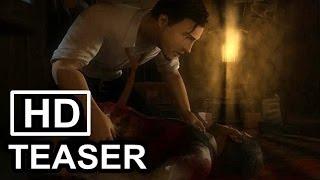 The Mystery of Oak Island | Teaser Trailer PC