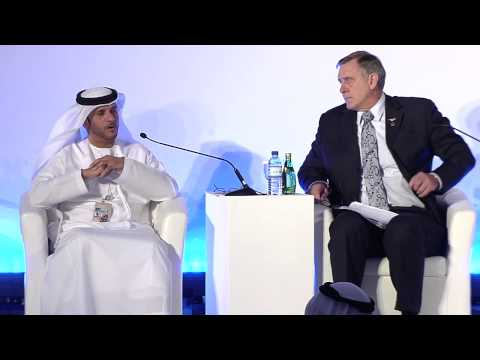 Evolution of the naval defence industry in the UAE