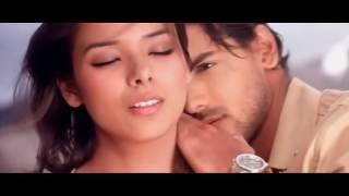 Man ki lagan HD Video Song | Paap | John Abraham, Udita Goswami