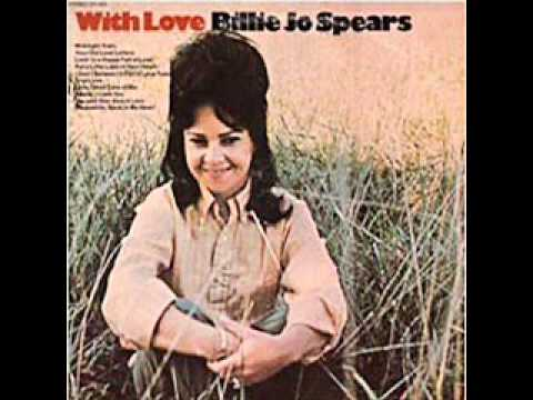 Billie Jo Spears - Midnight Train