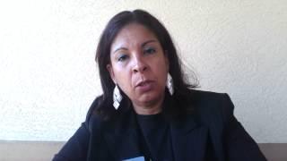 Plan de Trabajo Para su Negocio de Avon con Consistencia. Thumbnail