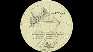 A2 Yellow Raincoat (Good Old Boys Original Mix)