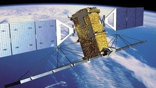 Канада будет передавать украинской разведке снимки Донбасса со спутника