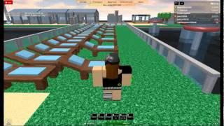 RANDOM- Pool Tycoon 3 en Roblox por dennisvdz
