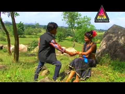 Nagpuri Songs Jharkhand 2016 - Lele Chando Pyar | Nagpuri Video Album : HITS OF DEEP CASSETTS