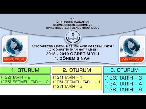 çin Takvimi 2019 Otomatik Hesaplama