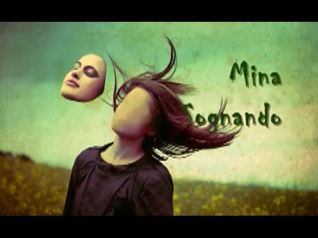 mina-sognando-dario-video-maker