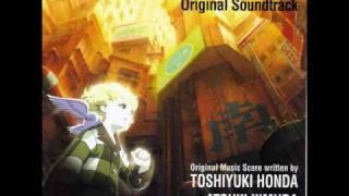 metropolis soundtrack - 19_I Can