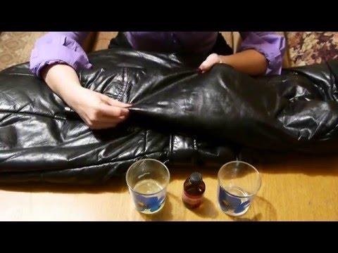Куртка из кожи питона ( утепленная) - Chooslиз YouTube · С высокой четкостью · Длительность: 44 с  · Просмотры: более 1.000 · отправлено: 12.04.2016 · кем отправлено: Екатерина Choosl