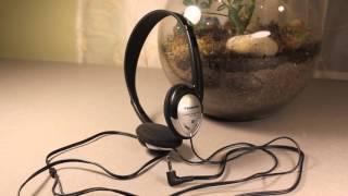 Video Panasonic RP-HT21 headphones review - best $6.00 headphones download MP3, 3GP, MP4, WEBM, AVI, FLV Juli 2018