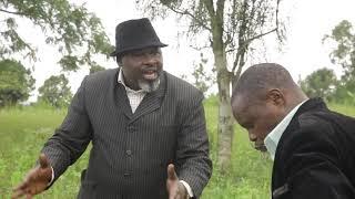 PAPA SAVA EP164:BYABA BIKABIJE BY NIYITEGEKA Gratien(Rwandan Comedy)
