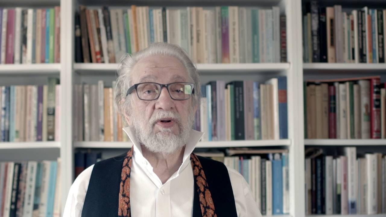 Jeroen Brouwers 75 Walter Van Den Broeck