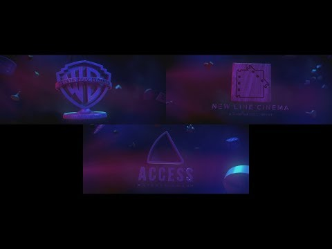 Warner Bros. Pictures / New Line Cinema / Access Entertainment (2018)