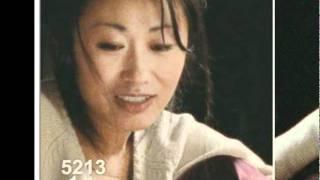 Introducing KODAK 200T Color Negative Film 7213 in Super 8 format