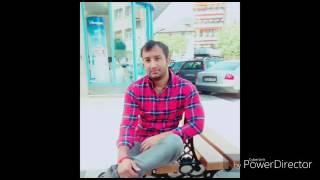 hafiz sadaqat chandala