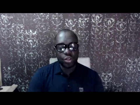 Swiss Gold Global Nigeria Weekly Live Webinar