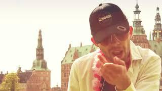Boxter - La Cama [Official Video]