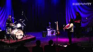 Ruthie Foster - Travelin Shoes