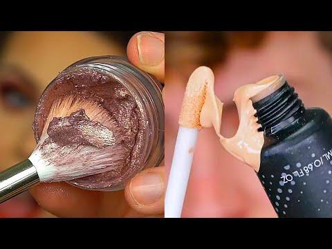 Best Makeup Transformations 2020 | New Makeup Tutorials Compilation #15