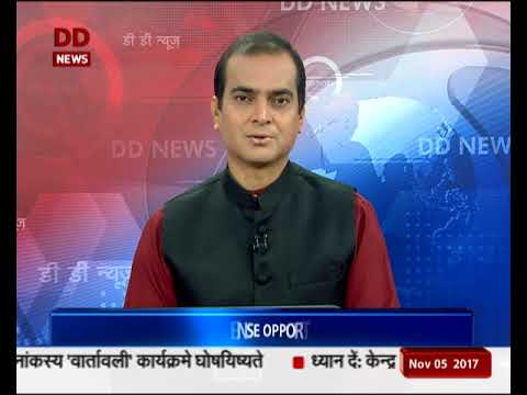 President arrives in Raipur on 2-day visit to Chhattisgarh