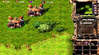 OK. Zagrajmy w Kingdom Under Fire - Atak na twierdzę [#2]