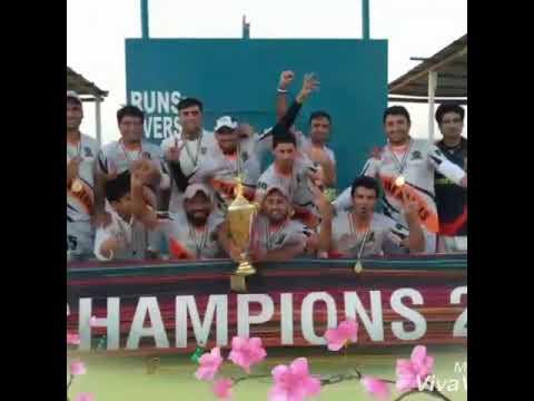 Pak heroes cricket club uae