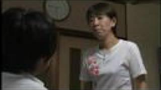 【予告編】 笑福亭松之助 監督作品 『夢だけが人生やない』