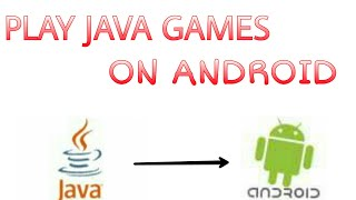 hindi how to play java games on android using ppsspp gold