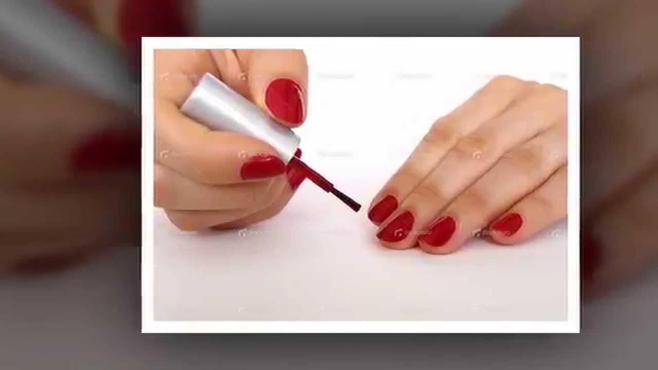 Da Vi Nails and Spa in Portsmouth, NH 03801 (497) - YouTube