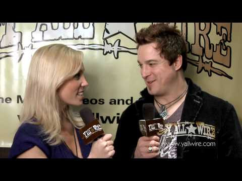 No Justice - CRS 2010 Interview