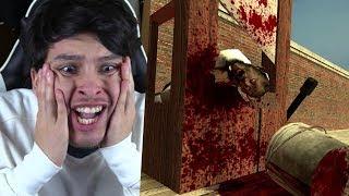 Download HE TORTURADO A GRANNY... LO HE CONSEGUIDO !! - Granny (Horror Game) Mp3 and Videos