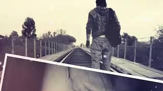 Naffa By Karan Sandhawalia Mp3 Song