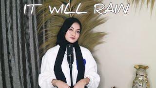 Download It Will Rain - Bruno Mars Cover By Eltasya Natasha #DimanaAkuRindu