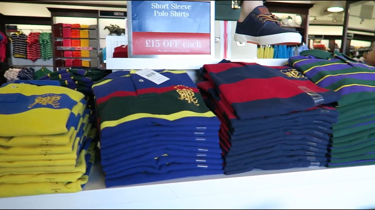 Shop for and buy polo ralph lauren outlet online at Macy's. Find polo ralph lauren outlet at Macy's.