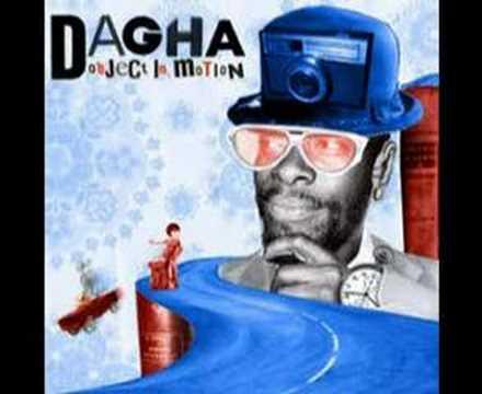 Dagha - No Labels