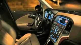 MVP Incentives - 2013 Buick Verano Plano Dallas TX